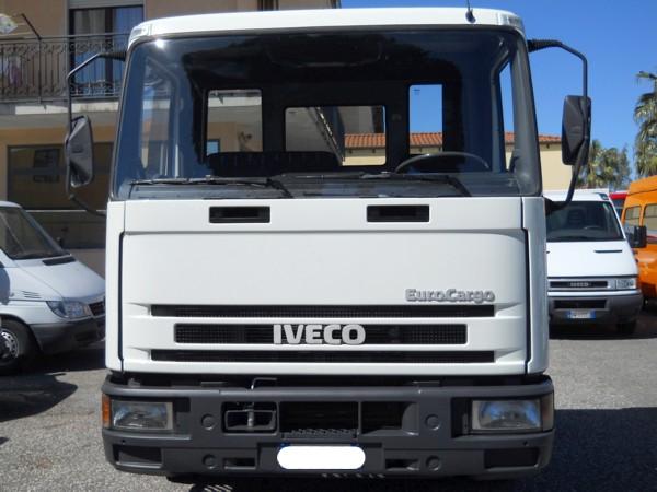 cerco camion usati per campania : Clicca sulle immagini per ingrandirle