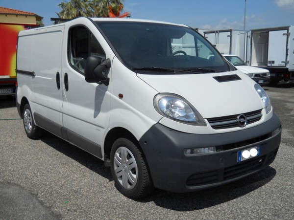 Renault Kangoo Expression 1 5 Dci 10999 additionally H688E0C0 furthermore Tag Injecteur 1 5 Dci Delphi as well Page 3 further File BSicon uWSLlq. on common rail
