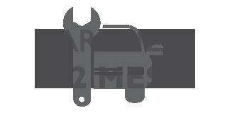Garanzia furgone usato