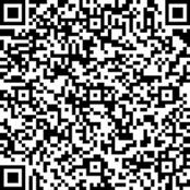 Qr code Marcar