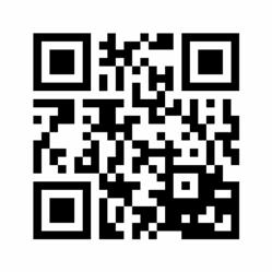 Qr-code-marcar