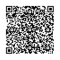 QRCODE MARCAR