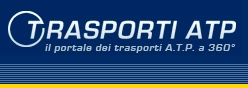 www.trasportiatp.it