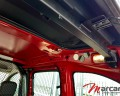 Citroen Berlingo 1.6 HDI 90 Cv. EURO 4 - Furgone 3 posti anno 2011 - 12