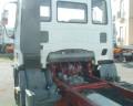 EUROCARGO 75E14- CABINATO USATO - 4