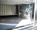 Hilux refrigerato trasporto surgelato - 10