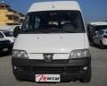 Boxer ducato minibus 14 posti - 2