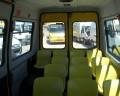 Fiat ducato scuolabus usato - 11