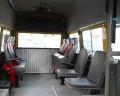 Minibus Disabili Iveco - 3