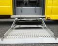 Minibus Disabili Iveco - 6