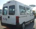 Boxer ducato minibus 14 posti - 6