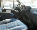 Boxer ducato minibus 14 posti - 7