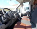 Fiat Ducato furgonato - 9