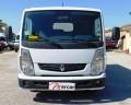 Renault Maxity Con cella COLDCAR SURGELATI - 2