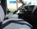 Ducato minibus 15 posti - 3