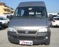 minibus disabili - 2