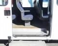 Ducato minibus 15 posti - 4