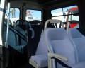Ducato minibus 15 posti - 5
