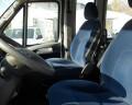 minibus disabili - 7