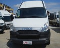 Iveco daily 35s21 furgone  lungo - 2