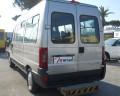 minibus disabili - 4