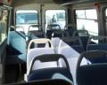 Ducato minibus 15 posti - 7