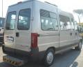 minibus disabili - 11