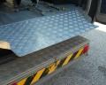 minibus disabili - 5