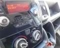 PEUGEOT BOXER (uguale Fiat Ducato) frigo FNA - 5