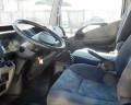 Renault Maxity Con cella COLDCAR SURGELATI - 12