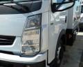 Renault Maxity Con cella COLDCAR SURGELATI - 8