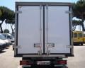 Vendesi Iveco frigo Daily, Anno 2007 con Cella isotermica. - 7