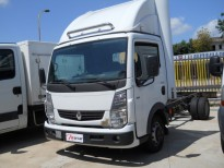 Renault Mxity 150 DXI RENAULT CAMION A TELAIO
