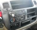 MAXITY 130 Dci -Refrigerato 8 Sportellini - 8