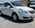Opel corsa 1.3 cdti Van 3 porte 2 posti - 3