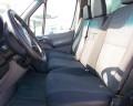 Camioncino refrigerato usato con 8 sportellini  - 7