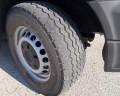 Camioncino refrigerato usato con 8 sportellini  - 9