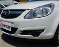 Opel corsa 1.3 cdti Van 3 porte 2 posti - 5