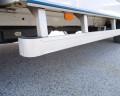 Camioncino refrigerato usato con 8 sportellini  - 10