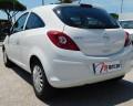 Opel corsa 1.3 cdti Van 3 porte 2 posti - 6