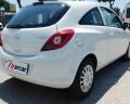 Opel corsa 1.3 cdti Van 3 porte 2 posti - 8