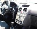 Opel corsa 1.3 cdti Van 3 porte 2 posti - 9