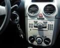 Opel corsa 1.3 cdti Van 3 porte 2 posti - 11