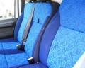 Fiat Scudo frigorifero - usato ANNO 2005 - 9