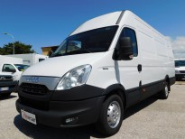 Iveco daily 35s15 furgone  IVECO FURGONI