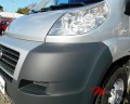 Fiat Ducato per Uso disabili anno 2012 - 3