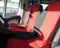 Fiat Ducato per Uso disabili anno 2012. - 8
