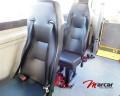Fiat Ducato per Uso disabili anno 2012 - 6