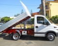 Iveco daily Ribaltabile  - 3