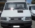 Camion trasporto gelati - 2